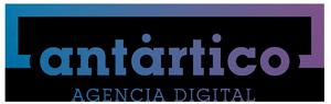 Antártico · Diseño web Zaragoza